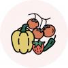 Fakten Obst und Gemüse