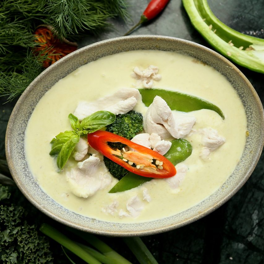 green-curry-3604721_1280